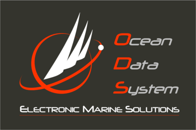 Ocean data System refer to the trimaran pulsar 60 sowhat