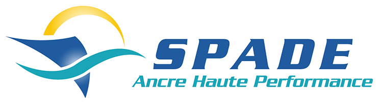 Sea tech and fun, Space our partner, sales of tools for boat, repair